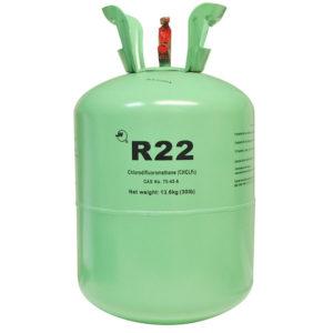 gas-r22-refrigerant-dac-13-600-kg-1