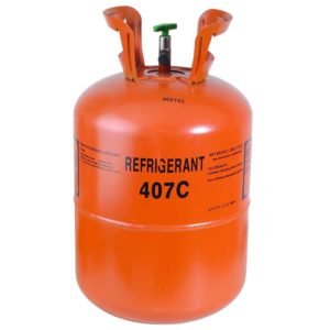 gas-r407c-refrigerant-dac-11300-kg-D_NQ_NP_946212-MLB27335091286_052018-F