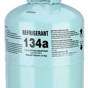 refrigerante-134a-6